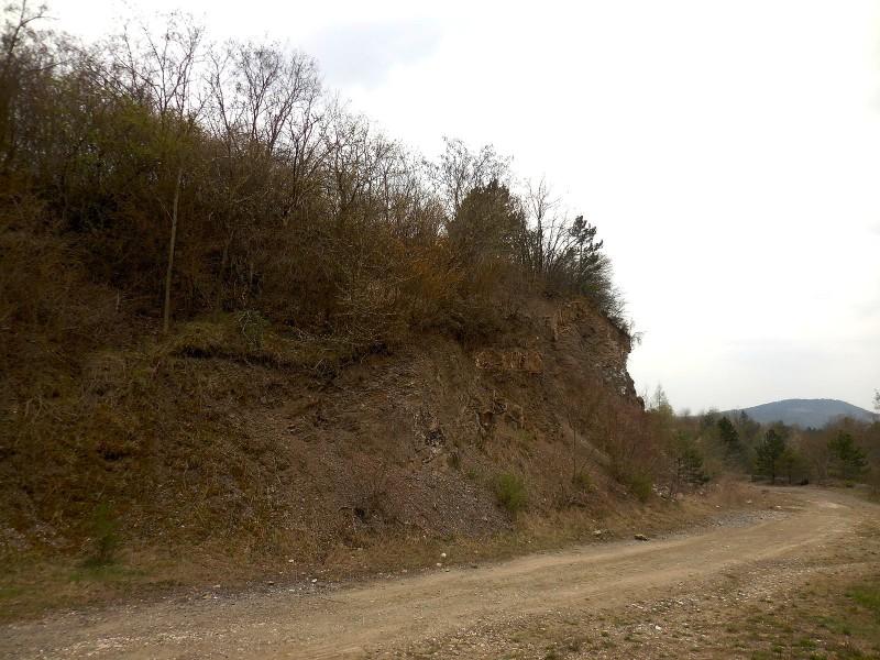 Lom Kosov