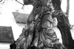 Sv. František z Assisi