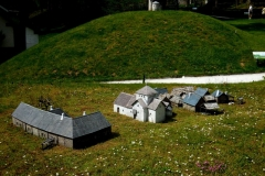velkomoravská obec