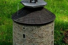 mlýn Ruprechtov