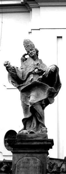 Sv. Řehoř