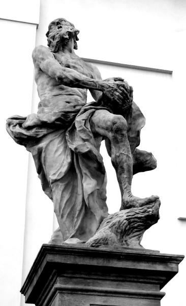 Sv. Jeroným