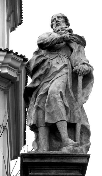 Sv. Josef