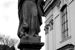 Sv. Antonín Veliký