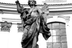 Archanděl Rafael