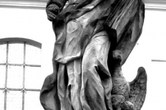 Sv. Jan Evangelista