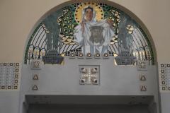 Karl-Borromeus-Kirche