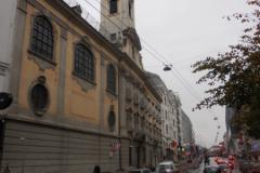 Elisabetinenkirche