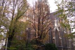 Lazaristenkirche