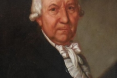 Filip Leubner