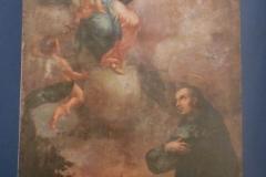 Sv. Filip Benitius