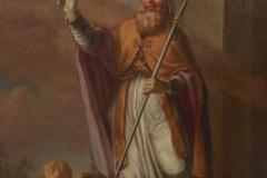 Sv. Severin
